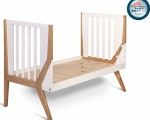 YappyIcon baby cot 140x70 cm